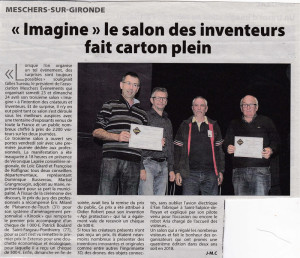 Article-presse-Imagine